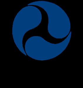 Federal Transit Administration logo