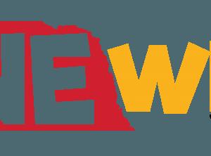 Image of the GoNEWhere logo.