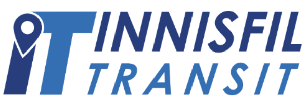 Innsifil Transit Logo